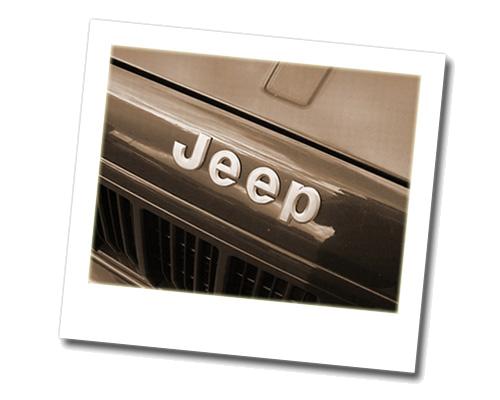 jeep-info